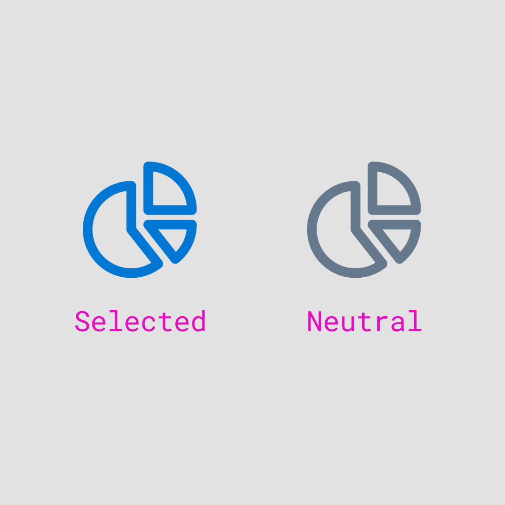 Third add-in icons