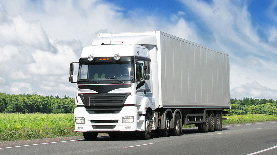 truck-europe