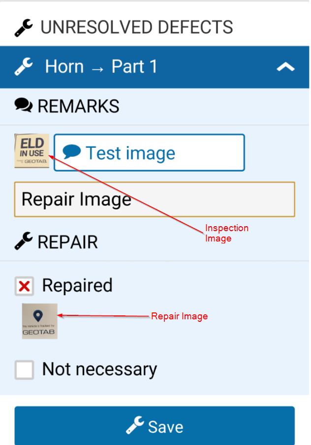 DVIR-repair-1