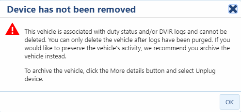 Device-has-not-been-removed