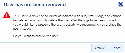 User-has-not-been-removed