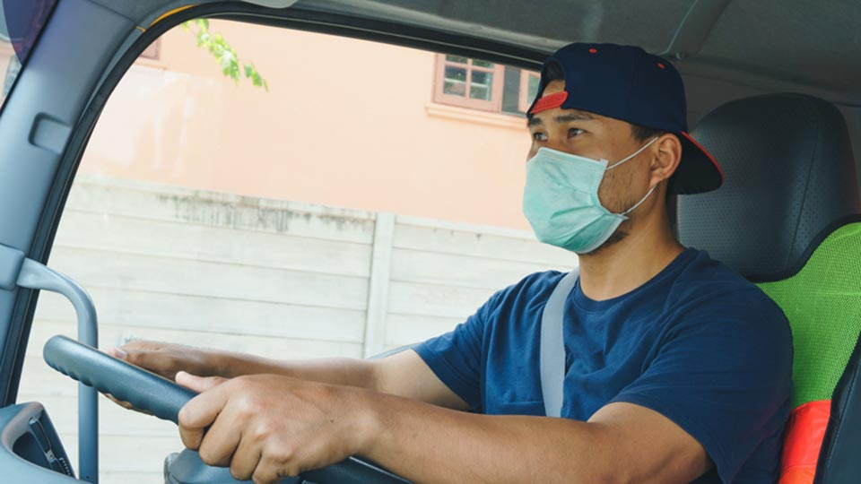 Truck-driver-ppe