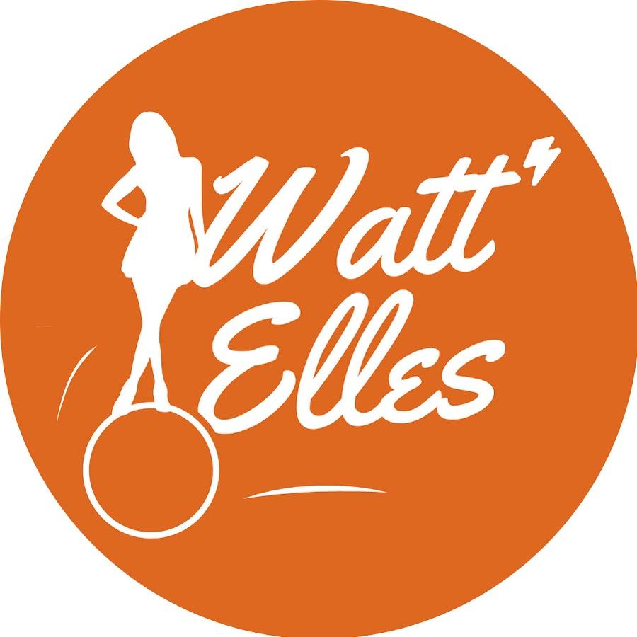 Watt Elles course