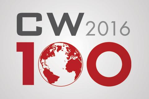 CW 2016 logo