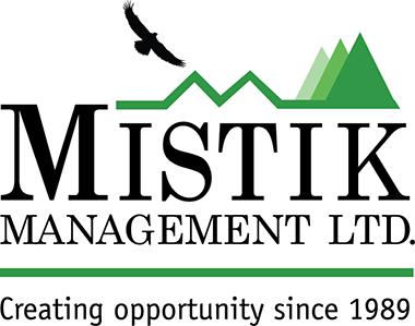 Mistik Management