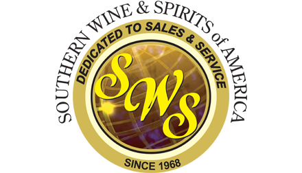 Southern Wine And Spirits Of America Managing Drivers Geotab