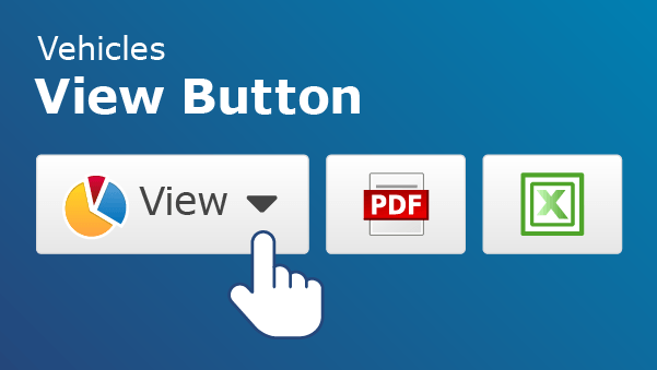 Finger icon pointing at View button