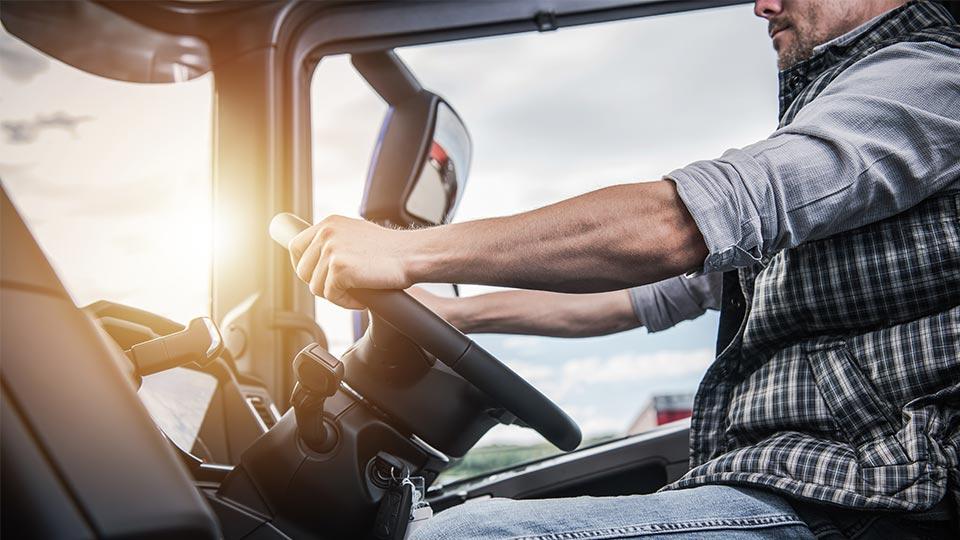 man-driving-a-truck