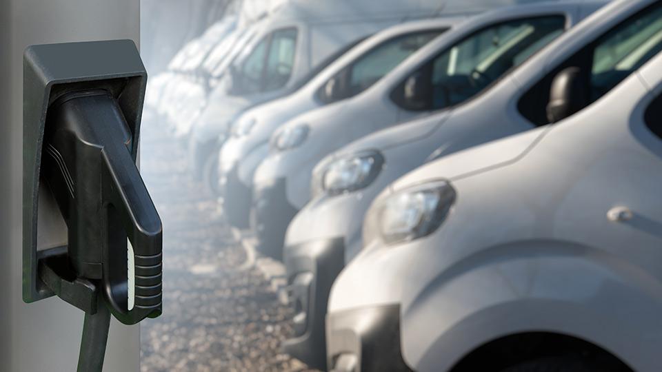 range-of-vehicles