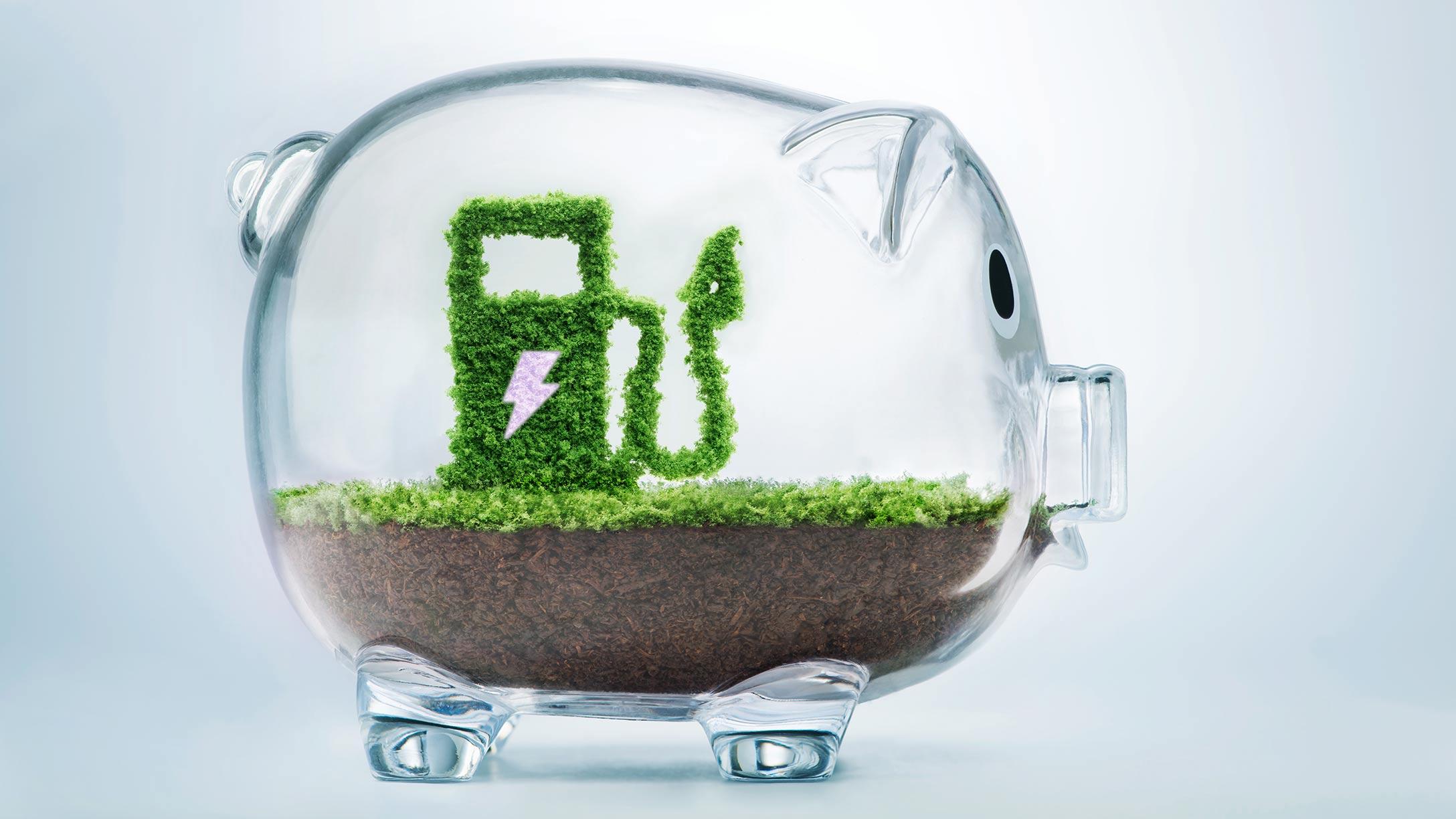 ev-green-charging