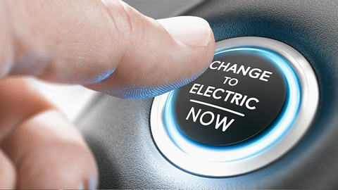 electrify-now-button