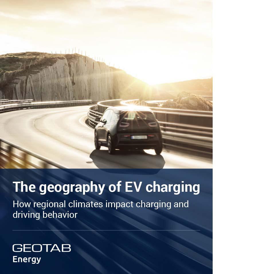 EV charging card icon