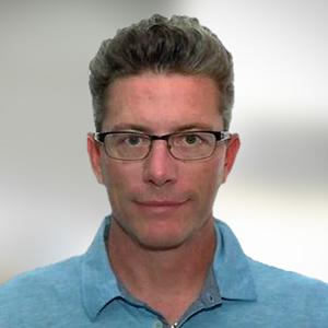 Brendan Shaw