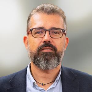 Stefano Peduzzi