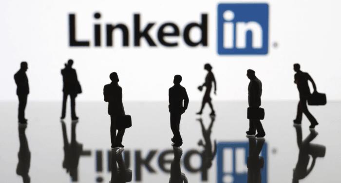 Waar moet een LinkedIn profiel aan voldoen?