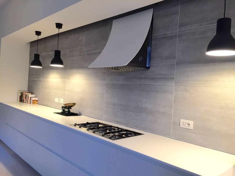 corian id plan 01. Black Bedroom Furniture Sets. Home Design Ideas