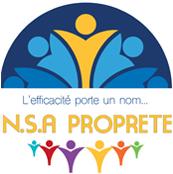 NSA Nettoyage