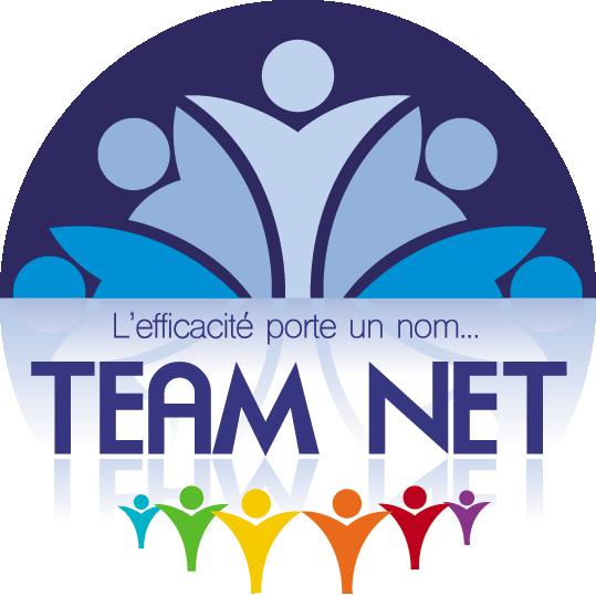 Team-net