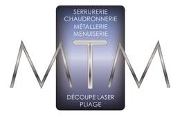 Logo MTM-SERRURERIE.FR