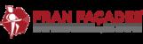 Logo Fran Façades - Votre Façadier