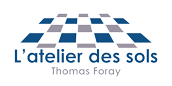 Logo latelierdessols