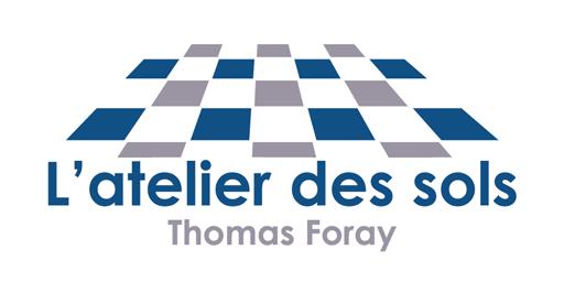 L'ATELIER DES SOLSThomas Foray spécialiste carrelage, faïllence,résine décorative, résine 3D, béton ciré, béton empreinte, tapis de pierre