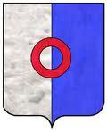 Logo Mairie de St Etienne Du Bois