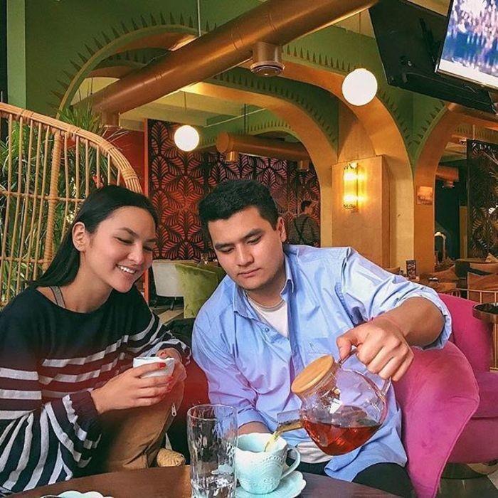 4 Фото интерьера Social Coffee Cosmo