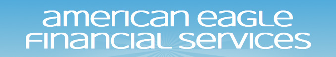 American Eagle Financial Services