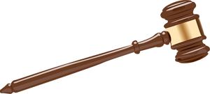 Lawyer Video Testimonials