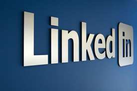 LinkedIn and Your Video Campaign