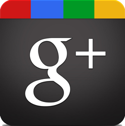 How Google+ Can Positively Affect Your User Generated Video Campaign