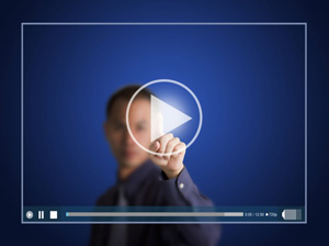 Video Testimonial Statistics 2013