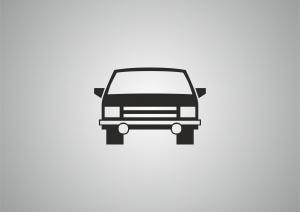 Car Dealership Video Testimonials
