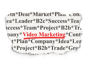 Video Testimonial Best Practices