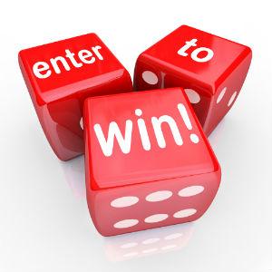 Video Contest Best Practices