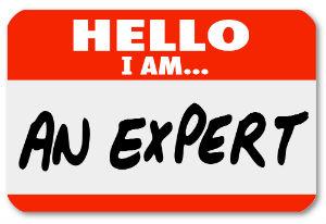 Video Marketing Expert