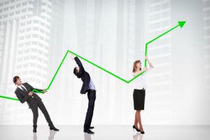 Video Marketing Statistics