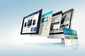 Video Testimonial Page Design