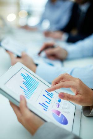Online Video Marketing Statistics