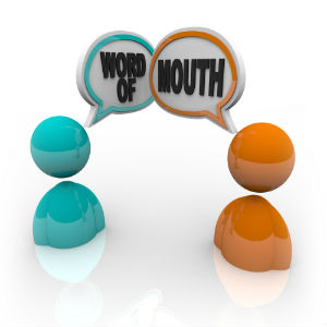 Word Of Mouth Marketing Tips
