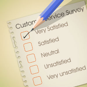 Best Customer Service Stories