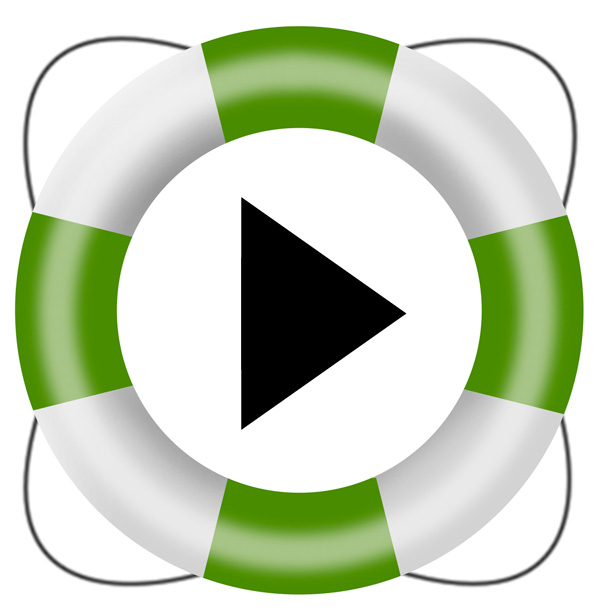 Customer Support Series: Is There a Way to Increase Video Resolution?