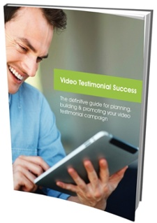 video-testimonial-success-cover