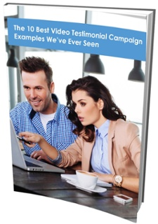 video_testimonial_campaign_examples