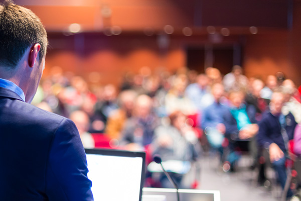 The Top Video Marketing Conferences of 2016