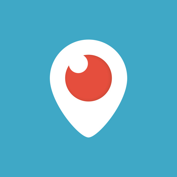 Video Marketing Trends for 2016: Periscope