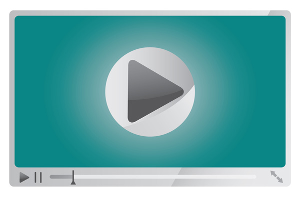 3 Steps to the Perfect Video Testimonial Length
