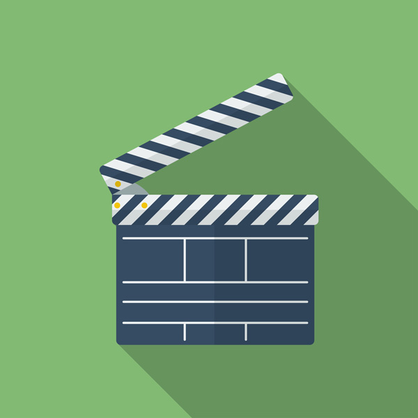 3 Video Editing Tools to Help Enhance Your Testimonial Footage