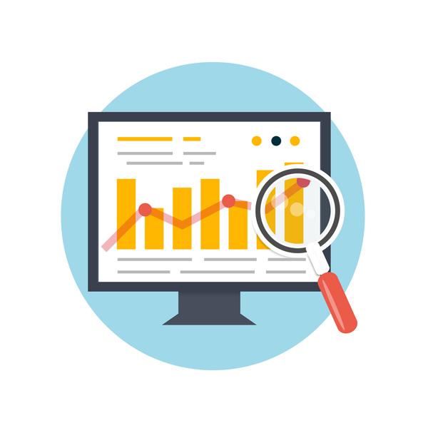 Video Marketing Analytics: The Key Metrics You Should Always Track